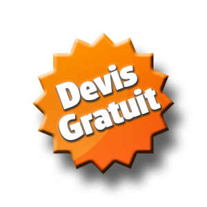 Devis isolation des combles Agen, Villeneuve-sur-Lot, Marmande