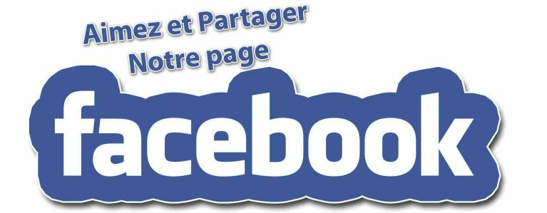 facebook sapa traitement